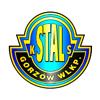 Stal Gorzow