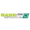Bank Wspólnych Sił - Magazyn Grupy BPS