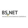 bs_net