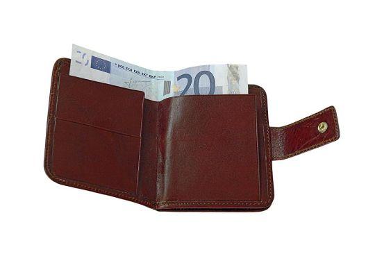 sposoby-na-oszczedzanie-pieniedzy