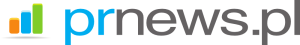 logo_prnews
