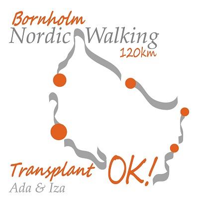 Bornholm A&I_kolor