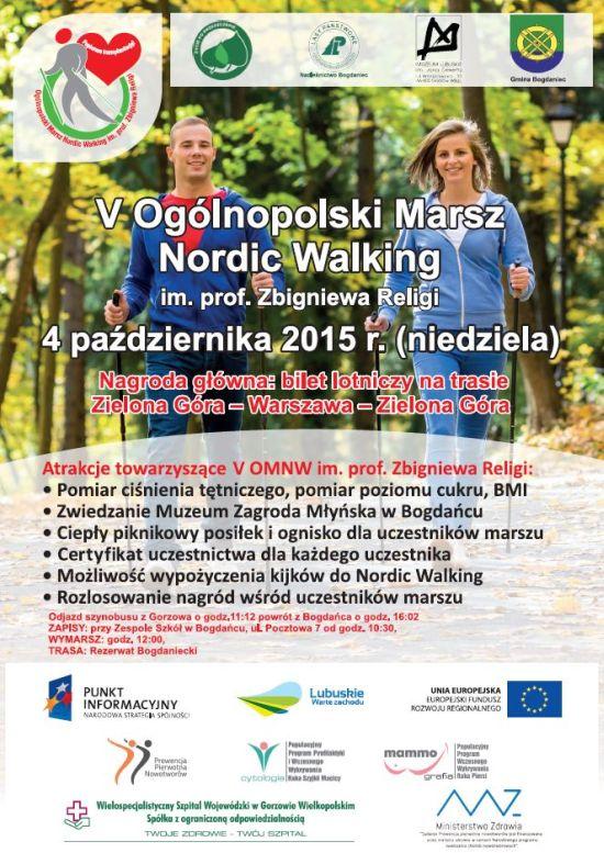 marsz_NC_Bogdaniec