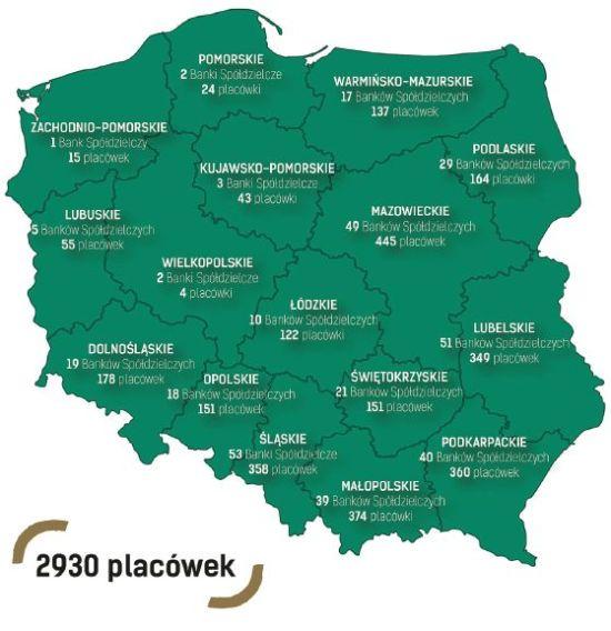 2930_placowek