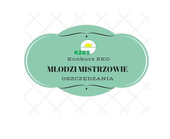 mistrzowie_-_kzbs_2-0-0