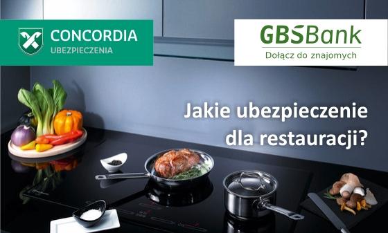 jakie_ubezpieczenie_dla_restauracji