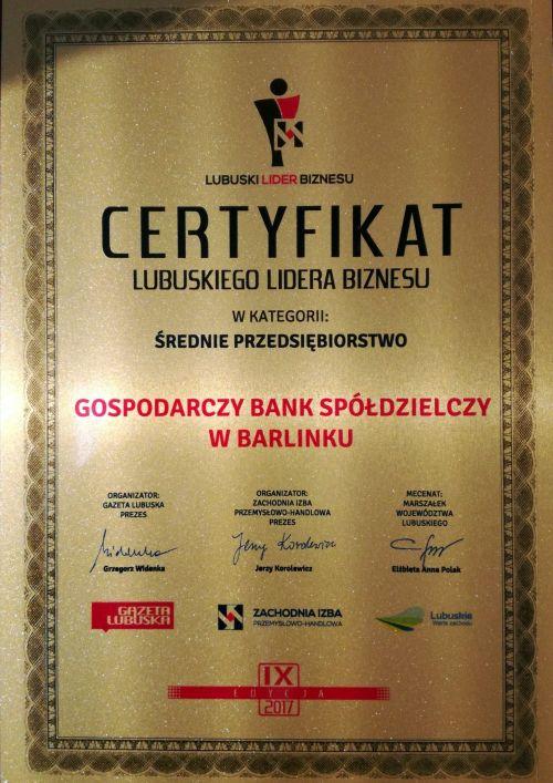Lubuski_lider_biznesu_wyroznienie_ms