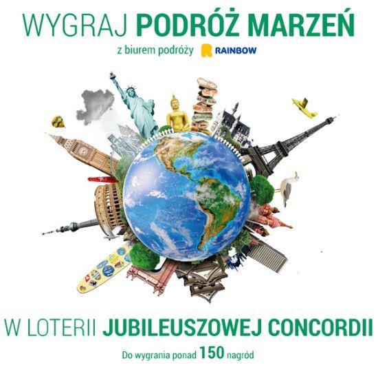 loteria_2017_plakat