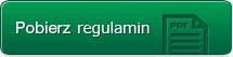 pobierz_regulamin_h