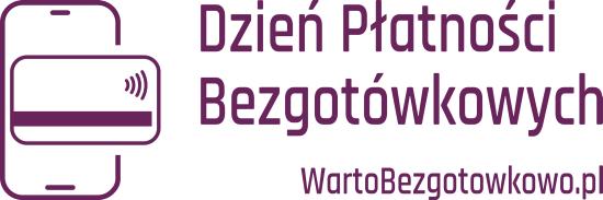 Logo-DPB-Dzien-Platnosci-Bezgotowkowej-02-Deep-Pink-png-RGB-3840x1280-170806-GK