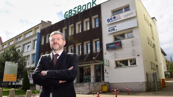 MariuszPietrucinGbsBank-0537600