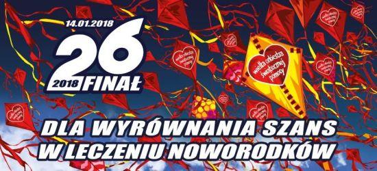 XXVI FINAŁ WOŚP_550