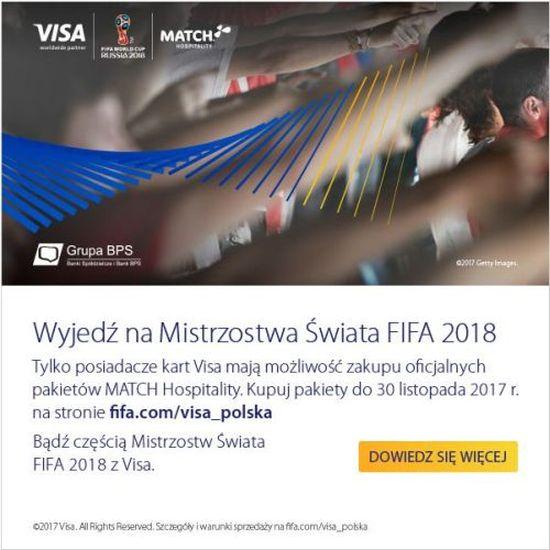visa-fifa-600-x-600