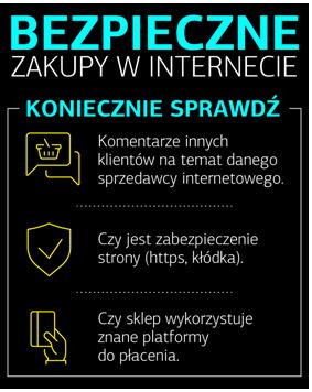 infogr03