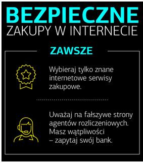 infogr_04