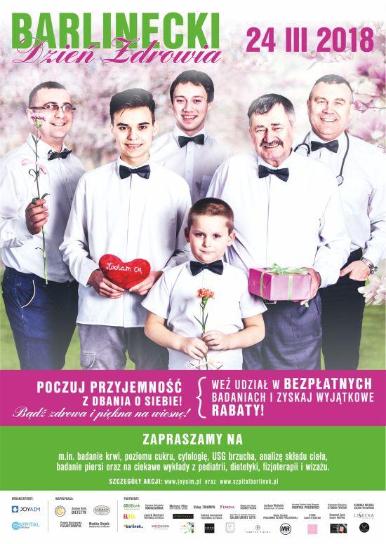 dzien-zdrowia-marzec-plakat_550