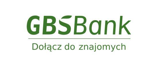 logotyp_rozszerzona_wersja_pozytyw_550
